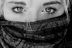 blue-eyes_anima